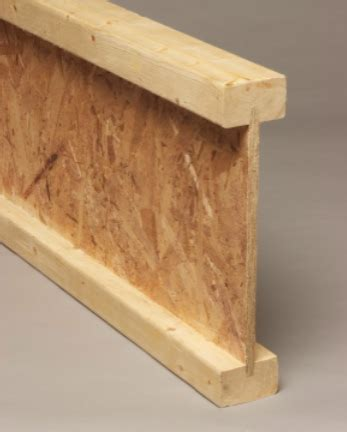 Engineered Floor Joists Home Inspections And Engineered Trusses Raleigh Pest