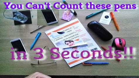 How To Make It So Cant Search For You On Can This Hypnotist Trick You So You Can T Count