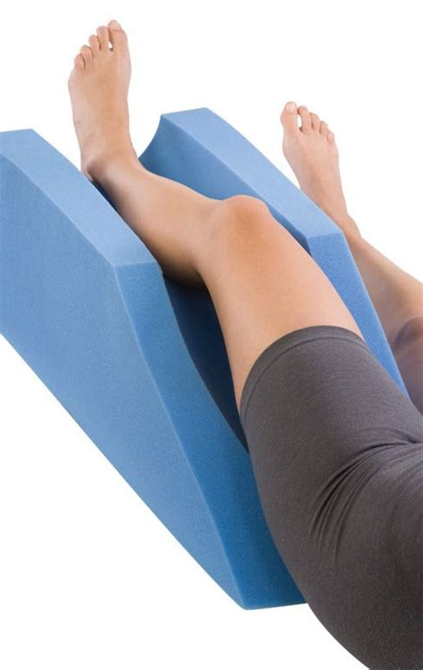 17 best ideas about broken leg on lower stomach exercises best abdominal exercises