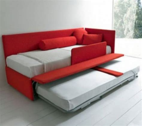 Sofa Bed Types Choose The Right Type Of Sofa Bed For Your Space Bed Sofa