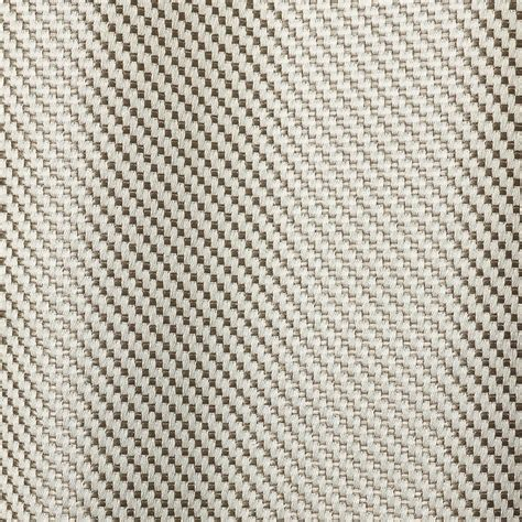 upholstery fabric ideas upholstery fabric san jose furniture ideas for home interior