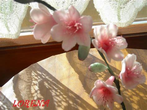 fiori in pdz le torte di e non fiori primaverili