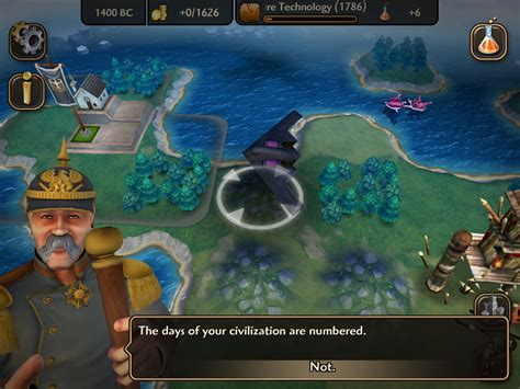 civilization android sid meier s civilization revolution 2 coming to android devices android central