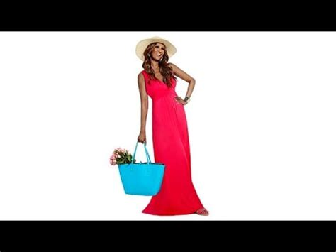 Vinolia Maxy Dress Hq 1 iman global chic luxury resort glam maxi dress