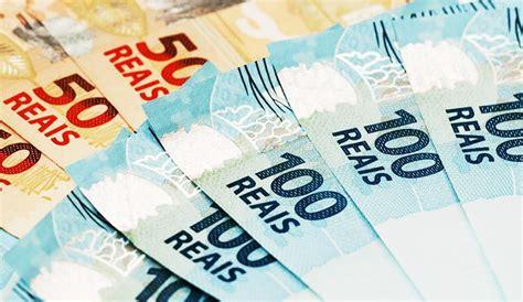 aumento salario minimo domestico 2016 sal 225 rio m 237 nimo 2016 ser 225 de r 888 s 225 lario minimo