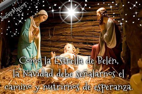 imagenes nacimiento de jesus con frases las mejores frases para navidad im 225 genes de facebook