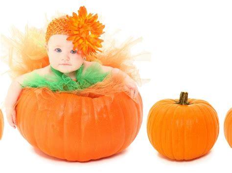 Nursing Giveaway - lil pumpkin photo contest nursing bra giveaway