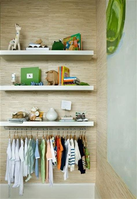 Fantastic For A Small Apartment Ikea Shelves With Hanging Hanging Bookshelves Ikea