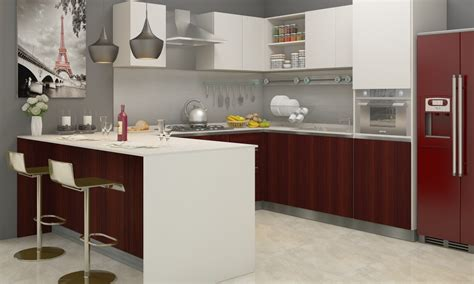 acrylic vs laminate what s the best finish for kitchen acrylic vs laminate what s the best finish for kitchen