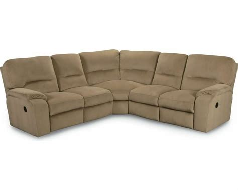 sofa with recliners on each end sectional sofa design sectional sofa with recliners
