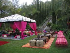 Backyard Wedding Help Weiwei S Help With Park Wedding Wedding Park Outdoor