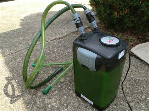 Jual Lu Aquascape Jebo jual filter jebo eksternal 828 untuk akuarium biasa