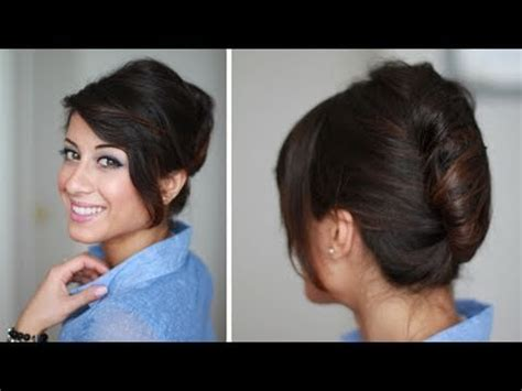 hairstyles every girl must know 211 best images about hairstyles for the bride on pinterest