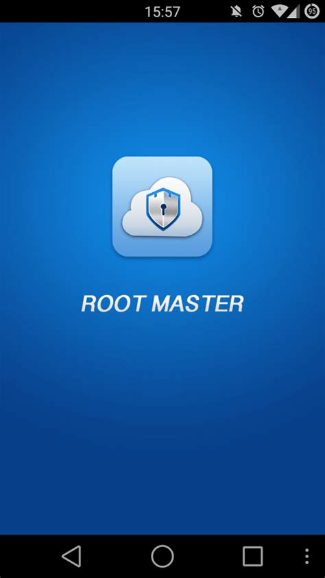 root master version apk root master 3 0 apk for android official apkstack