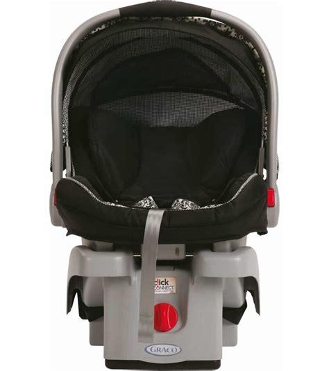 graco click connect 35 car seat graco snugride click connect 35 lx infant car seat