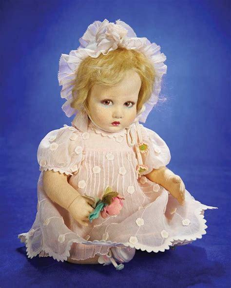 lenci doll identification 866 migliori immagini bambole lenci su bambole