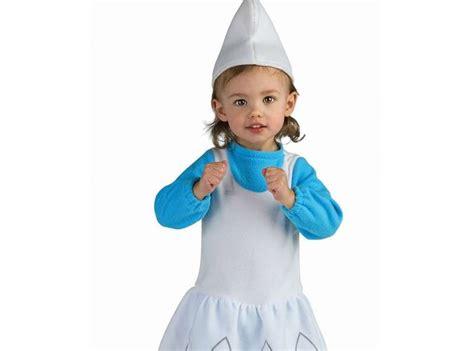 costumi di carnevale per bambini fatti in casa foto