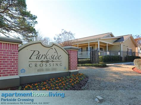 houses for rent forest park ga post office forest park ga parkside crossing forest park ga apartments for rent