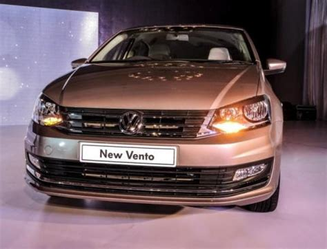 volkswagen ameo vs vento upcoming volkswagen compact sedan teaser video released