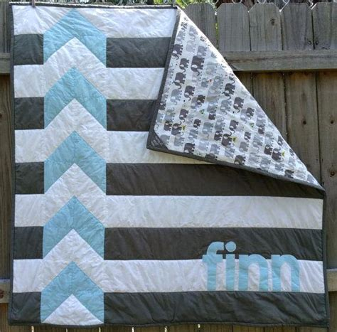 quilt pattern ideas for babies simple baby quilts patterns co nnect me