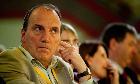tom hughes guardian lib dem mps rebel against proposals to cut legal aid