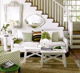 home decorating ideas for small spaces home decoration ideas