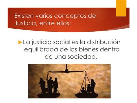 imagenes de justicia y injusticia la justicia vs injusticia