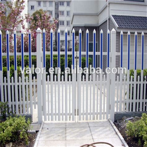 lowes vinyl fence panels supplier buy lowes vinyl fence panels supplier welded mesh fence