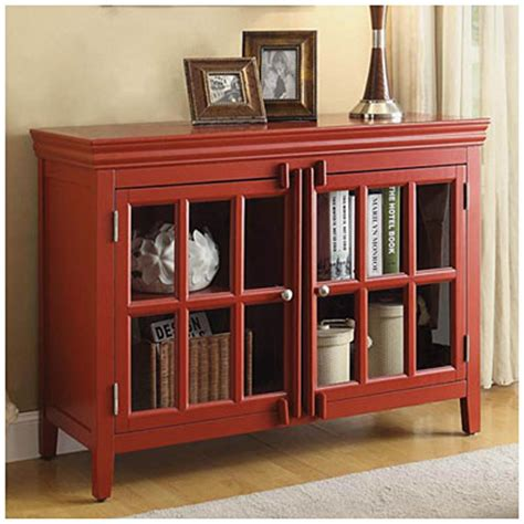big lots storage cabinets with doors accent console with doors big lots