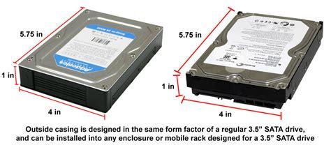 Hardisk Vs 2 addonics product sapphire combo dvd rrw hdd with esata