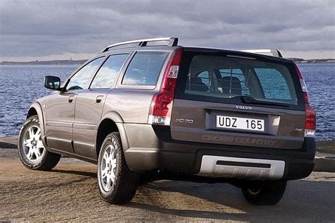 volvo service costs volvo xc70 maintenance service repair costs