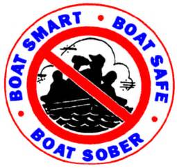 boat safety course near me u s coast guard auxiliary casco bay flotilla 2 1 1nr