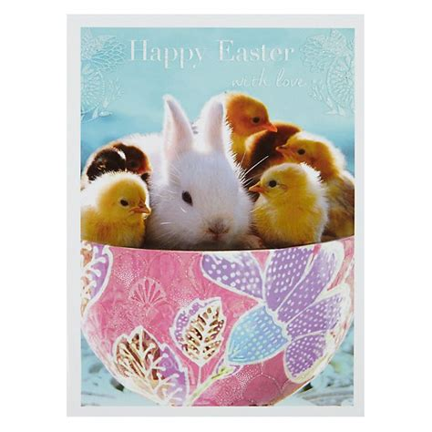 cute rabbits and chicks 17 best images about easter animals pets on