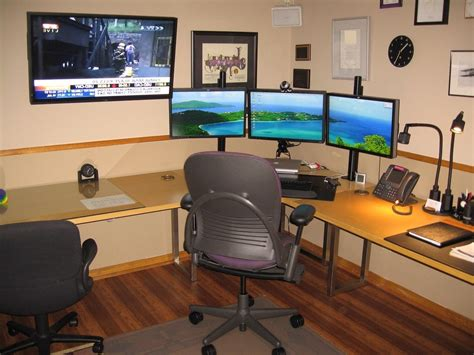 home office cool home office best free home design