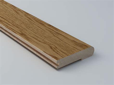 stair nosing moldings coswick hardwood floors
