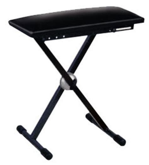 heavy duty piano bench heavy duty folding keyboard piano stool bench g001xj