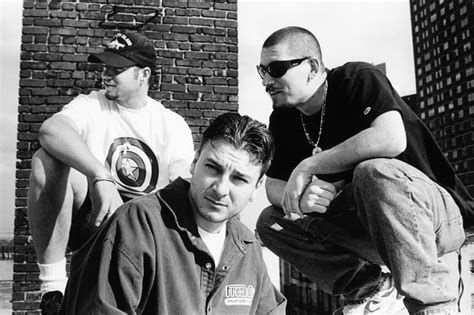 house of pain house of pain look back at 20 years of jump around spin
