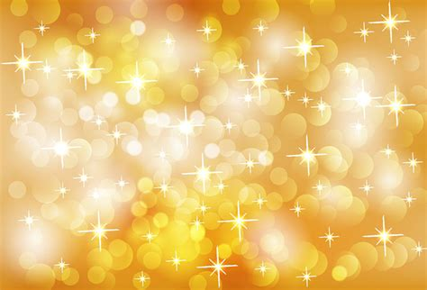 gold lights 50 free vector backgrounds desktop wallpapers