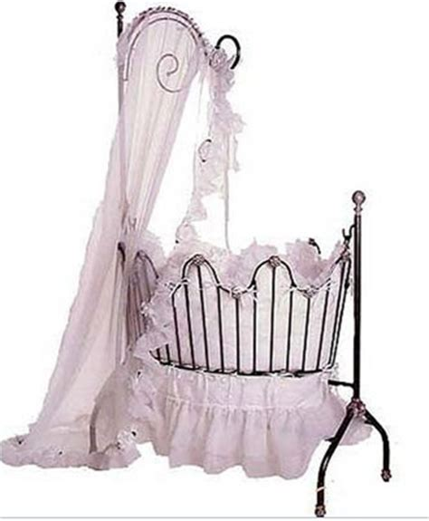 Fancy Cribs For Babies Coffee Cats Retail The Metamorphosis Of The Crib