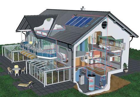 schema impianto elettrico casa impianto elettrico casa impianto elettrico