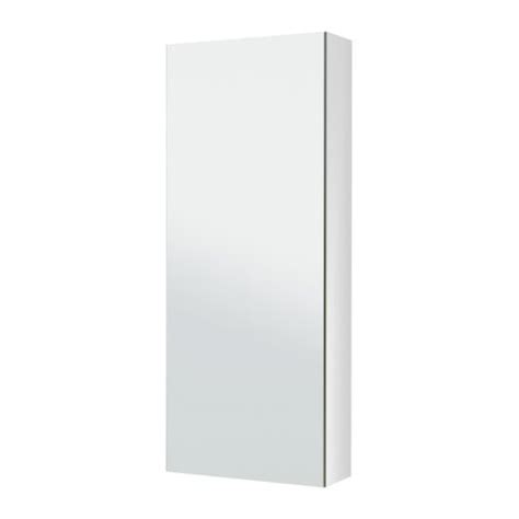 mirrored bathroom cabinets ikea godmorgon mirror cabinet with 1 door ikea