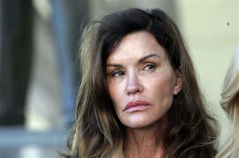 Janice Cant Tone It by Janice Dickinson S Lawsuit Vs Bill Cosby Can Proceed