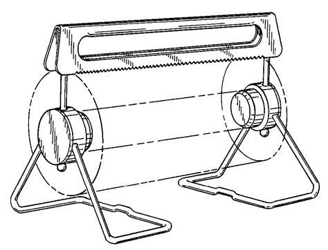 design patent application legalzoom jewelry patent lookup style guru fashion glitz