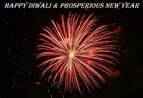 happy diwali and new year greetings happy diwali and prosperous new year wishes cards 2