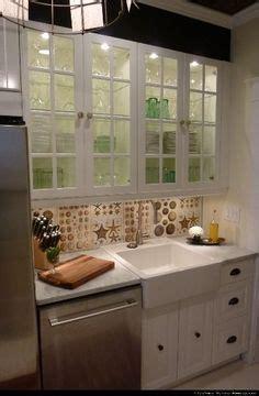 Genevieve Gorder Kitchen Designs Dream Kitchen By Genevieve Gorder Quot Dear Genevieve