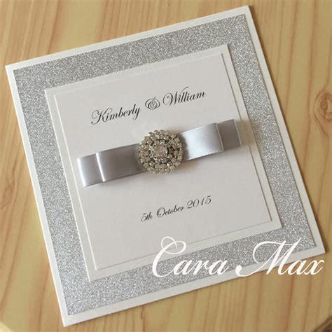 aliexpress invitation code aliexpress com buy ca0634 book style wedding invitations