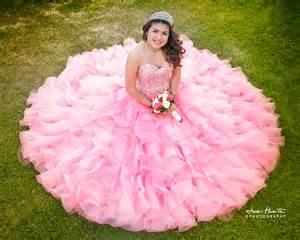 Gold Wedding Dress Houston Quinceaneras Juan Huerta Photography Houston Wedding Photography Quinceaneras