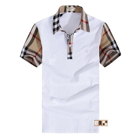 17 best ideas about burberry shirt on preppy