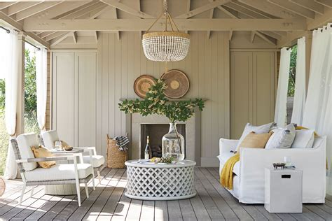 shop   outdoor collection designer inspired