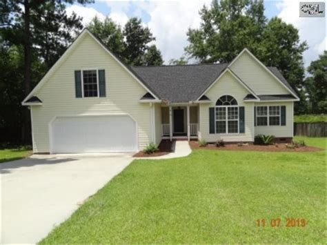 houses for sale in camden sc houses for sale in camden sc 28 images camden south carolina reo homes
